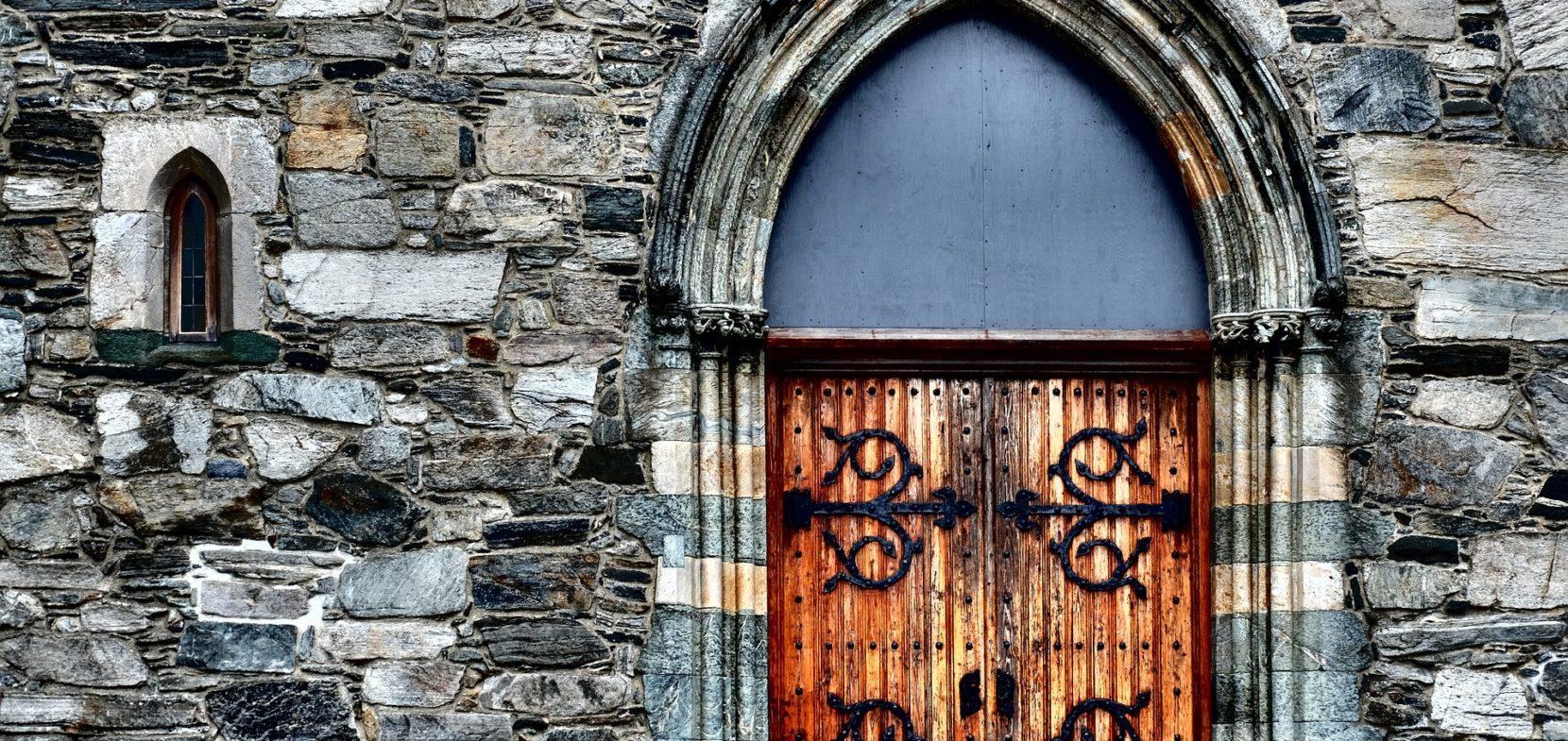 Kirchenbezirksvorstand