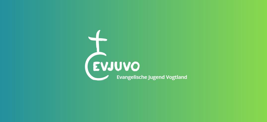 Ev. Jugend im Kirchenbezirk Vogtland